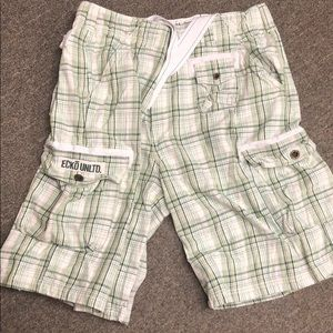 Ecko unltd. Shorts
